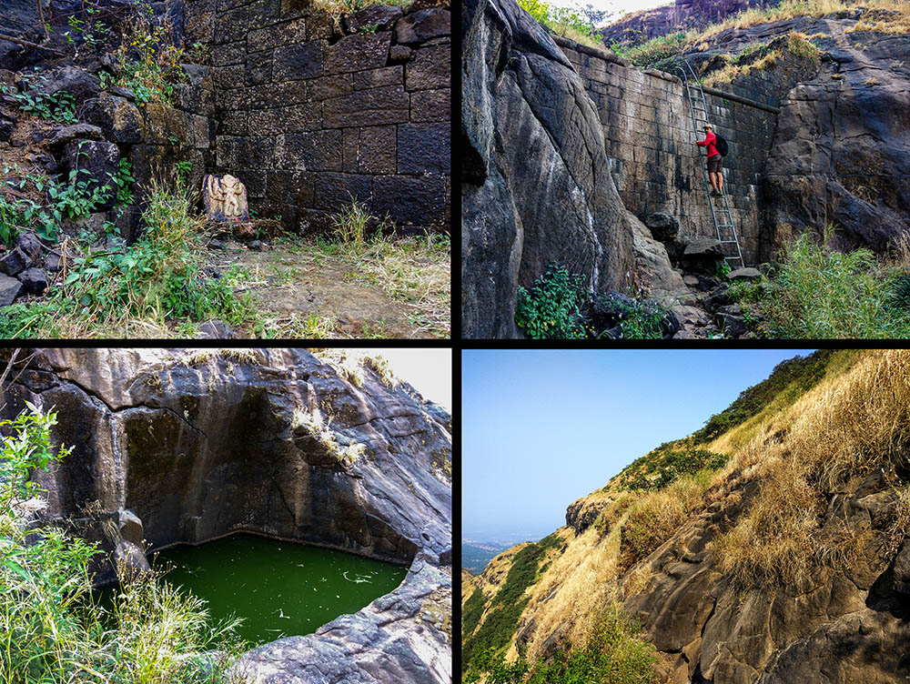 vikatgad-40-collage
