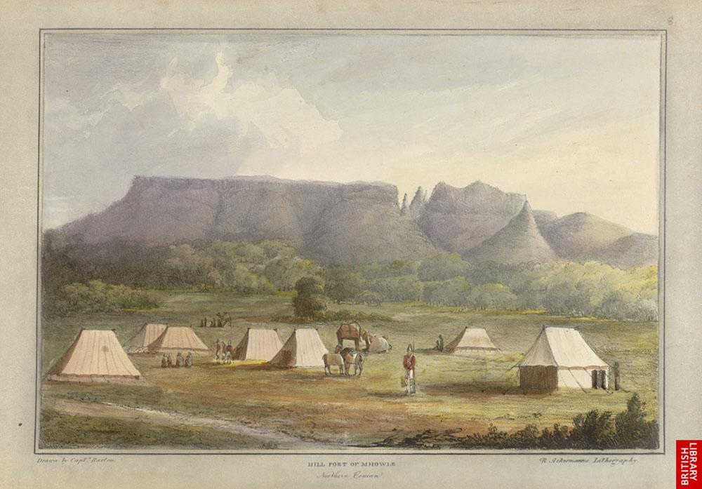 mahuli-1820