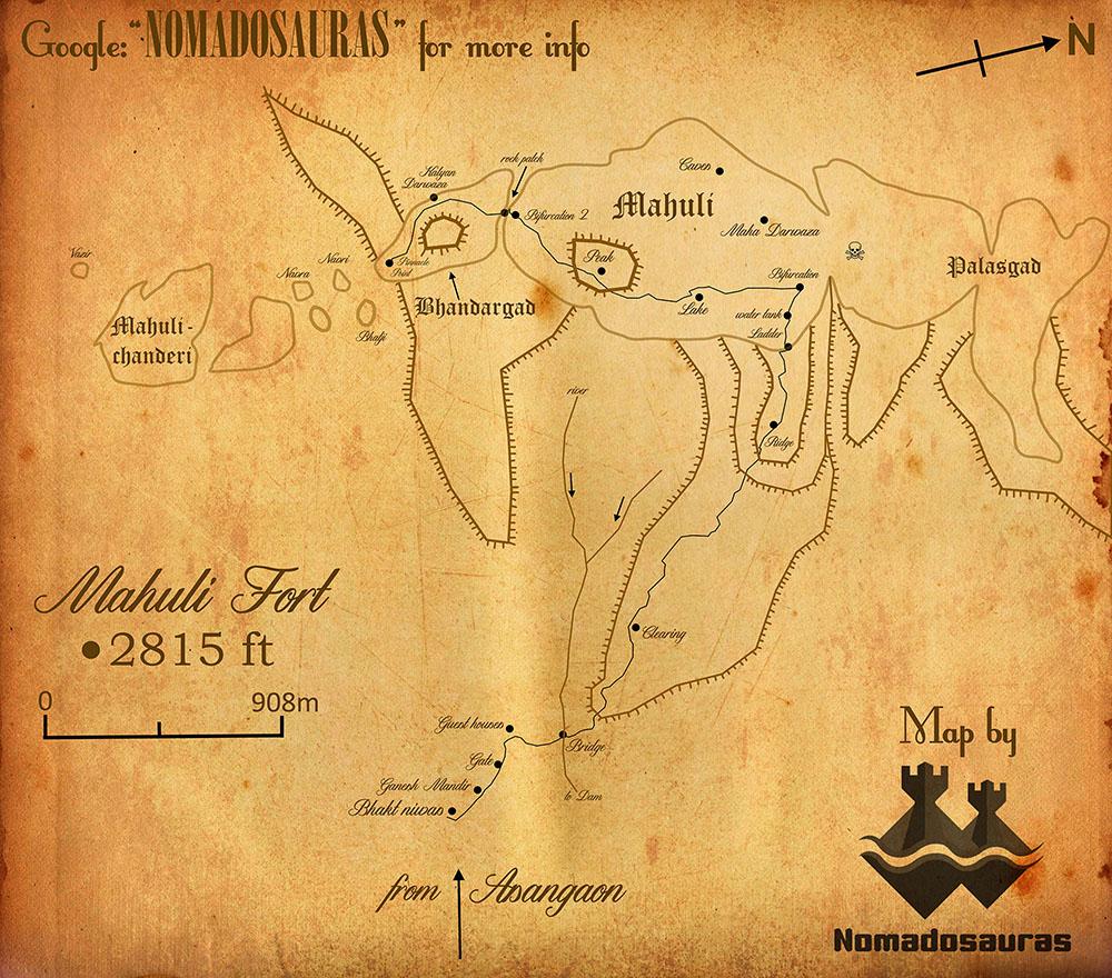 nomadosauras-mahuli-map