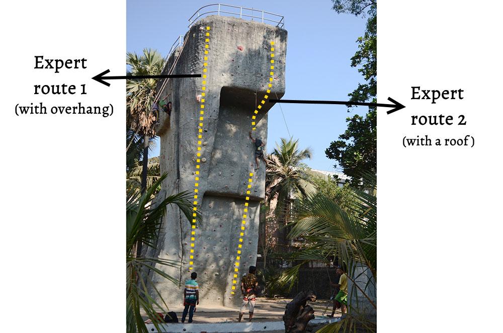 arun-samant-wall-1