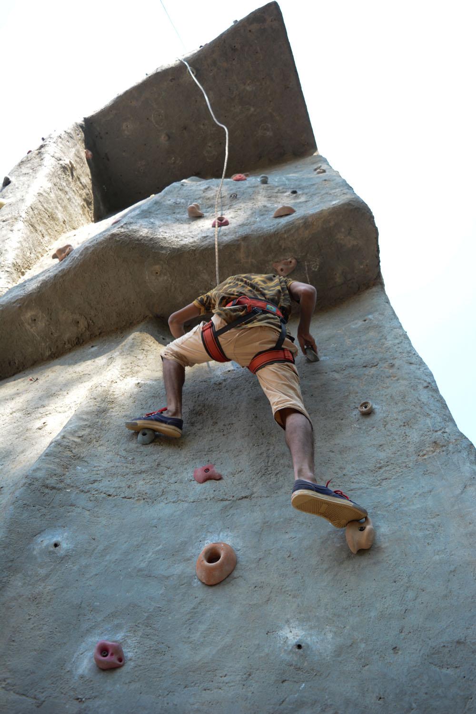 arun-samant-wall-13-2