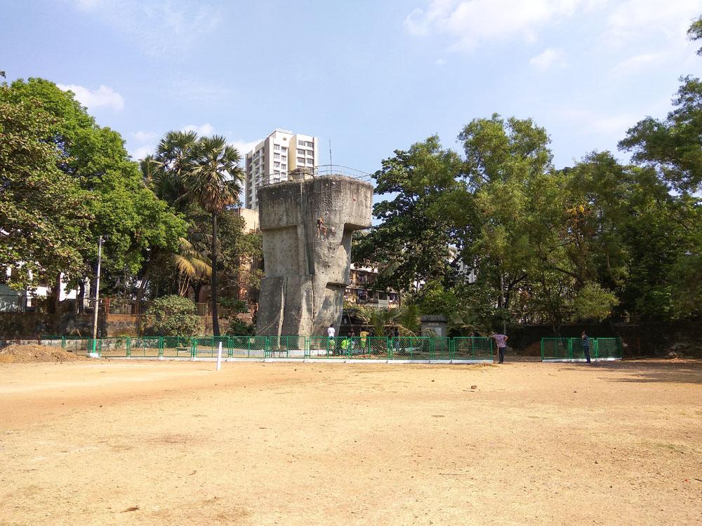 arun-samant-wall-3