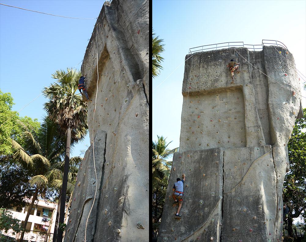 arun-samant-wall-7
