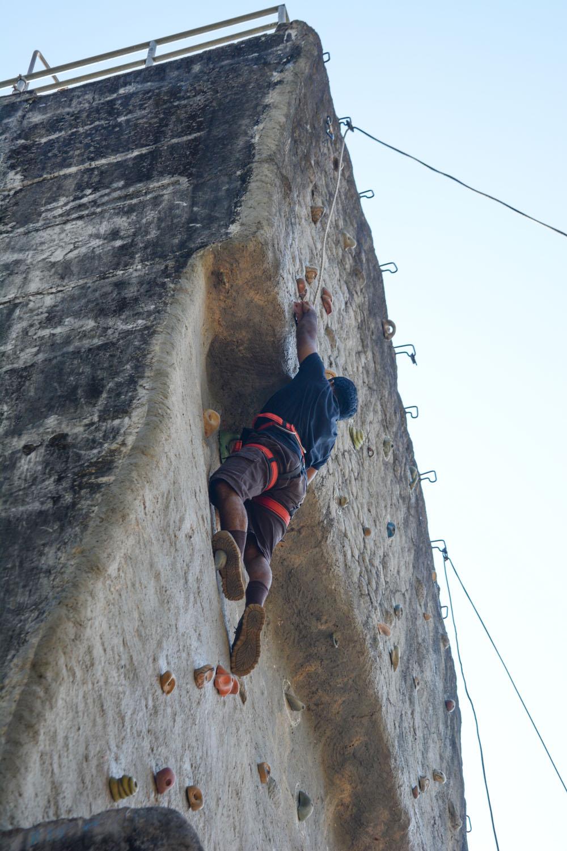 arun-samant-wall-8