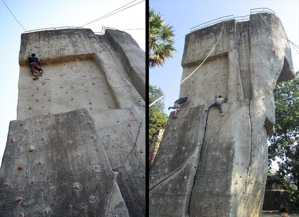 arun-samant-wall-9