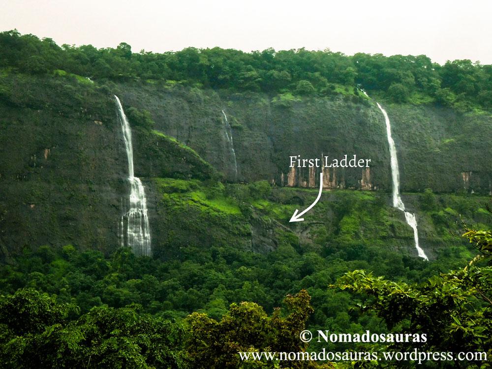 Bhimashankar 12