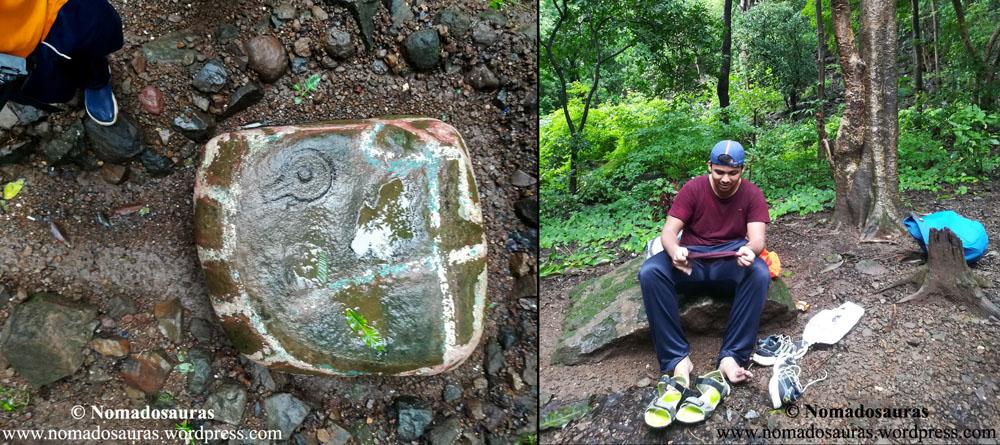Bhimashankar 21S