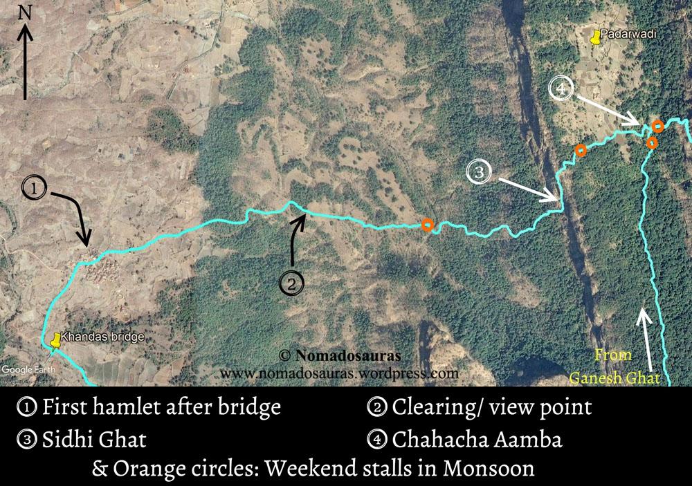 Bhimashankar 4