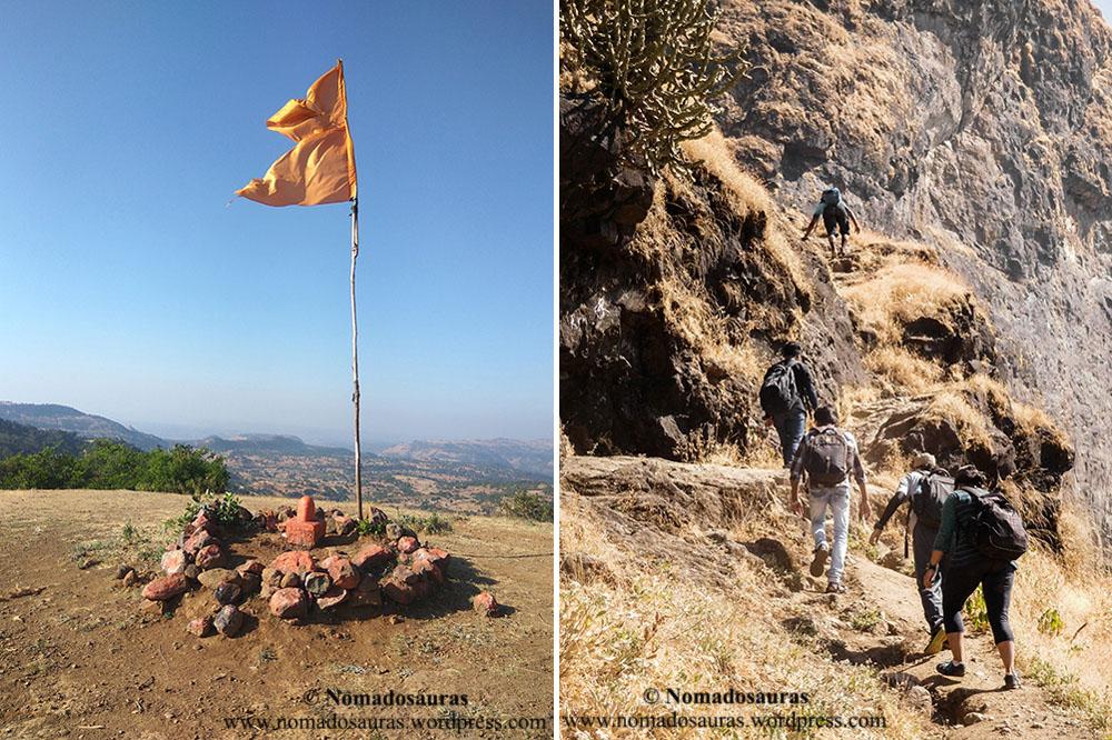 Harihar Fort 22-1