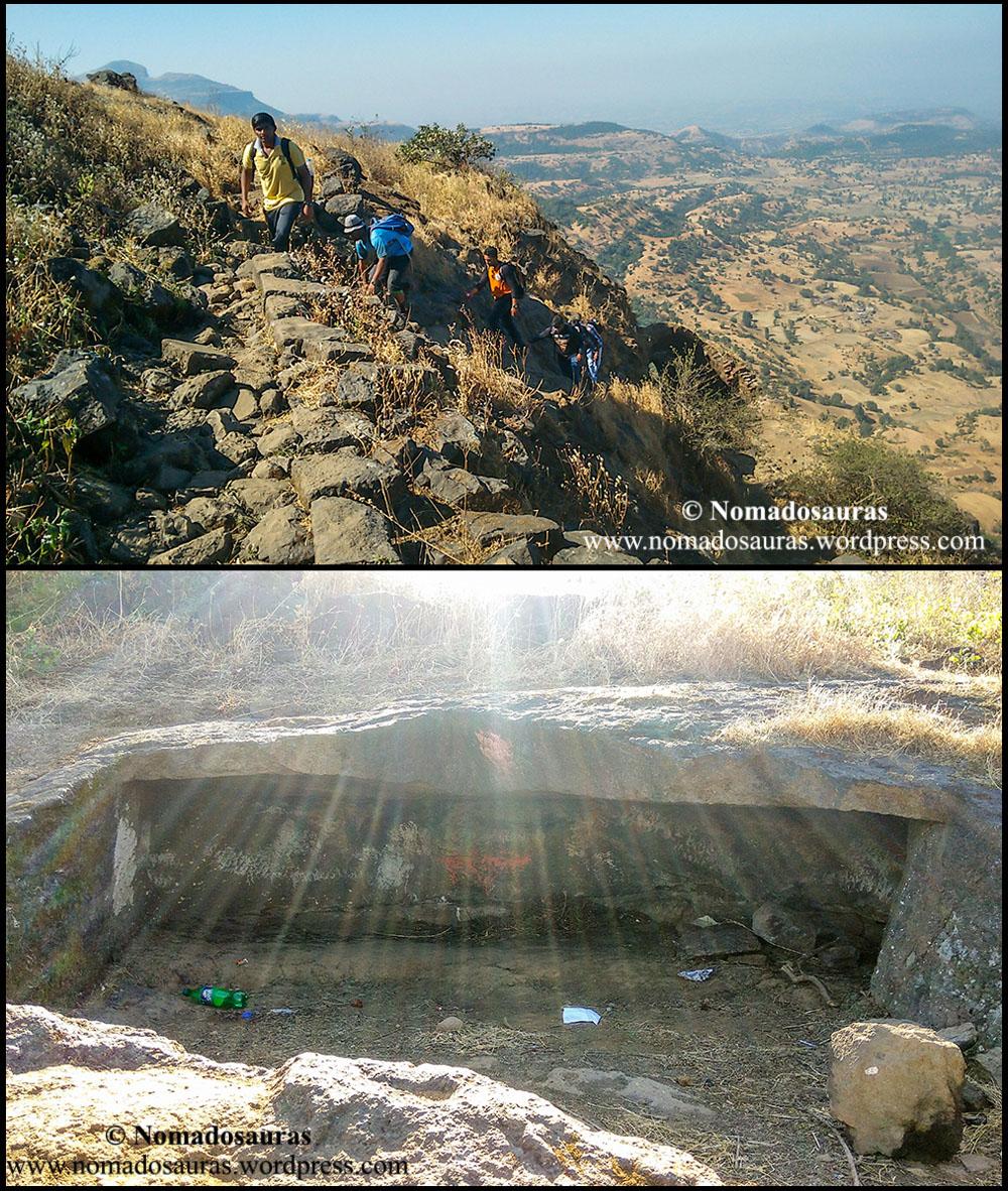Harihar Fort 33-2