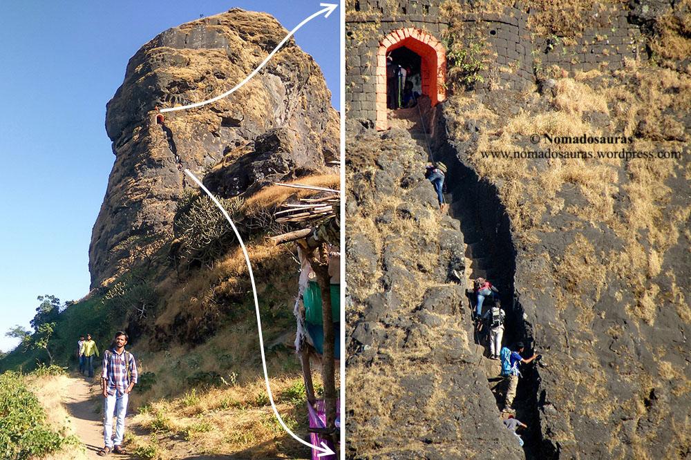 Harihar Fort 49-1