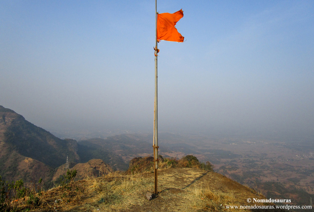 flagpost (2)