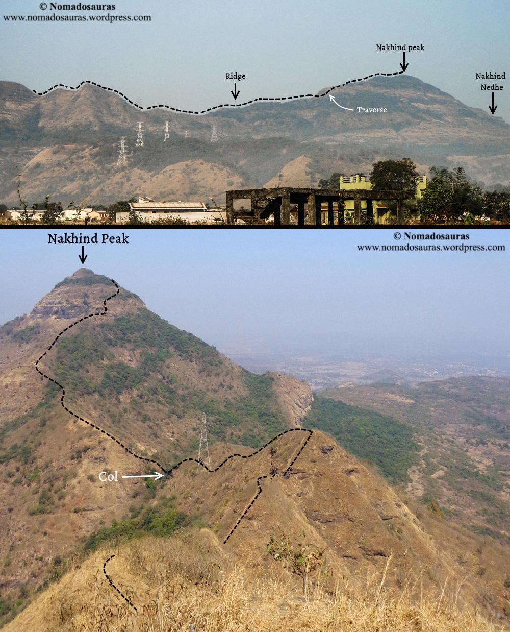 Ridge 2 (1)-2