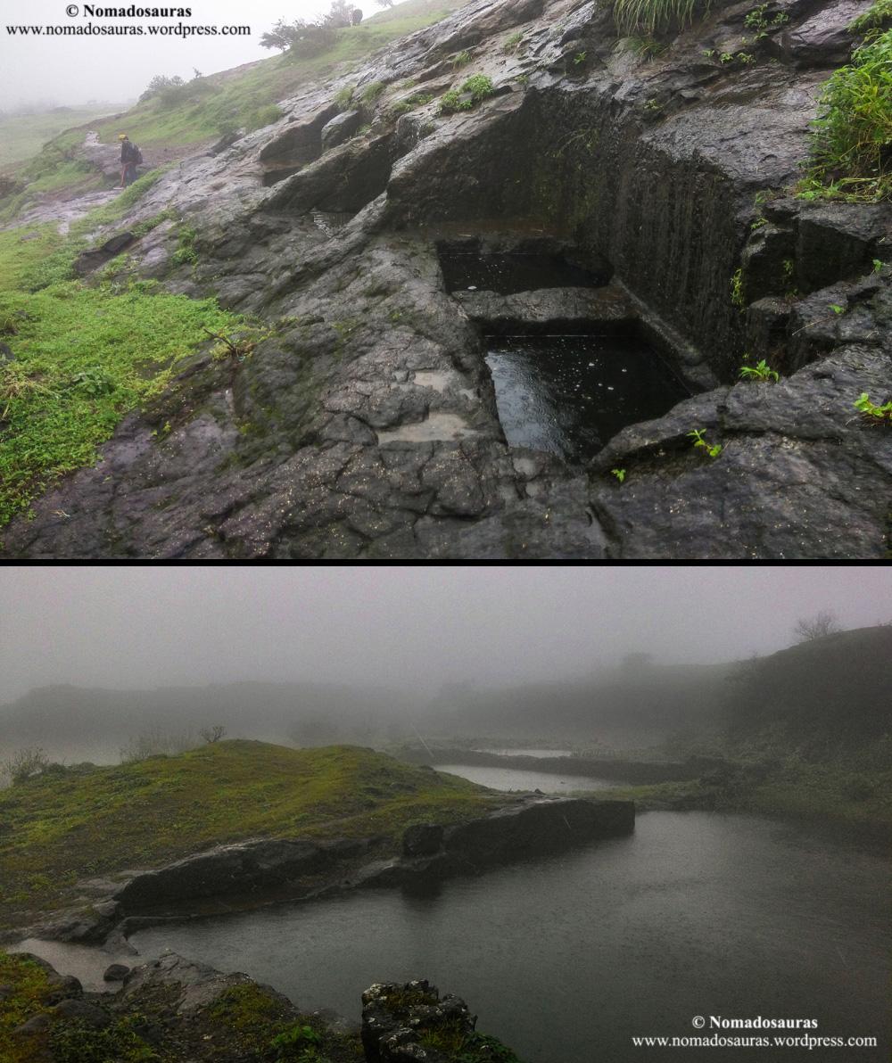 water cistern 1