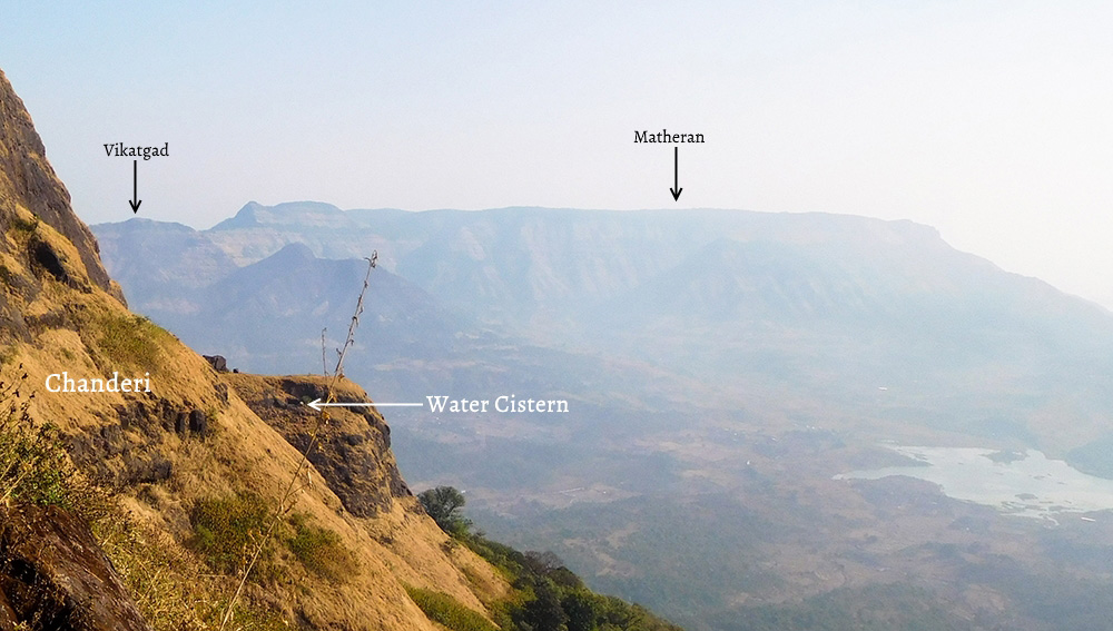 water cisterns 2