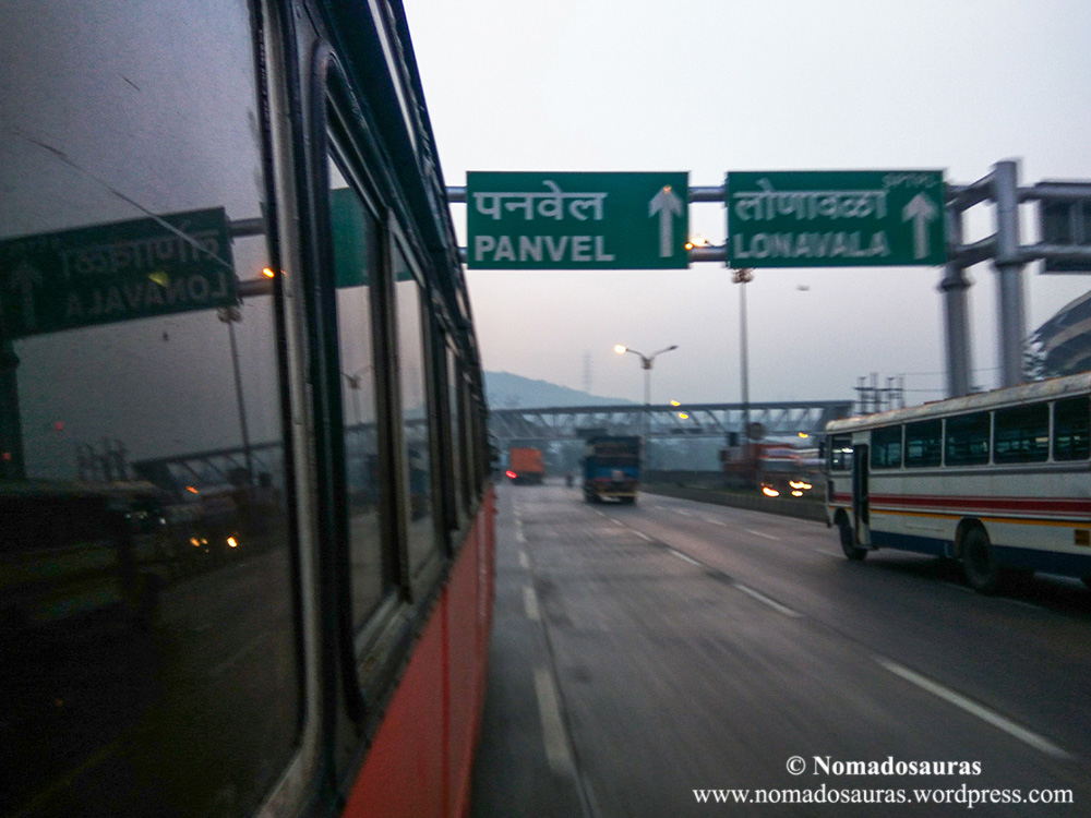 Chanderi 14