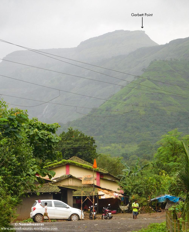 photo of sondewadi